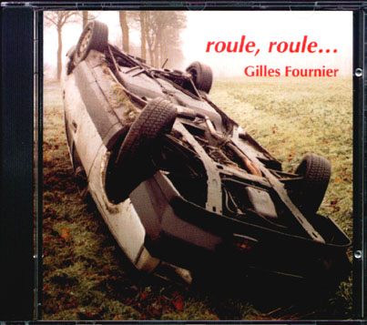 cd-roule-recto.JPG (51240 octets)